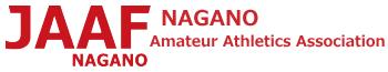 top_logo2016